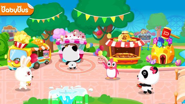 Taman Hiburan screenshot 10