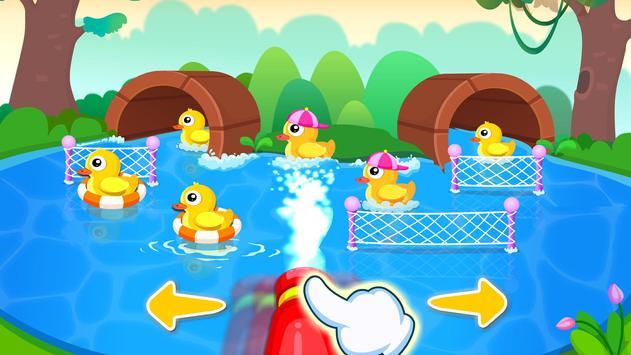 Taman Hiburan screenshot 2