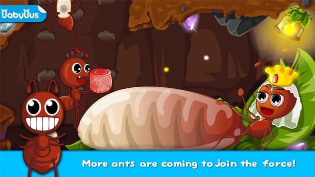 Ant Colonies screenshot 5