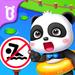 Keselamatan Anak Bayi Panda APK