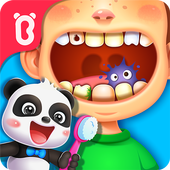 Baby Panda's Body Adventure on pc