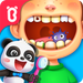 Download Baby Panda's Body Adventure 8.39.00.10 Apk for Android