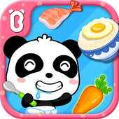 Healthy Eater icon