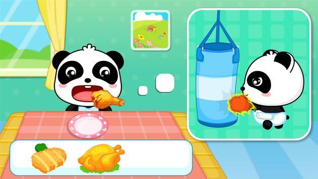 Healthy Eater screenshot 1