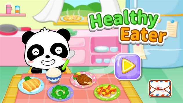 Healthy Eater screenshot 4