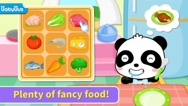 Healthy Eater screenshot 5