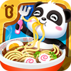 Icona Ricette cinesi