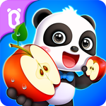 Keluarga dan Teman Bayi Panda APK