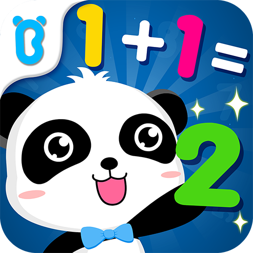 Download Little Panda Math Genius – Education Game For Kids For Android 2021