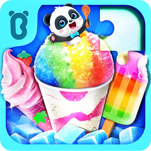 Download Baby Panda's Kids Puzzles                                     Come and challenge yourself to colorful puzzles!                                     BabyBus                                                                              8.1                                         108 Reviews                                                                                                                                           12 For Android 2021