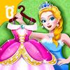 Сказочная Принцесса иконка