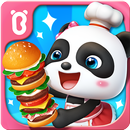 Little Panda's Restaurant APK