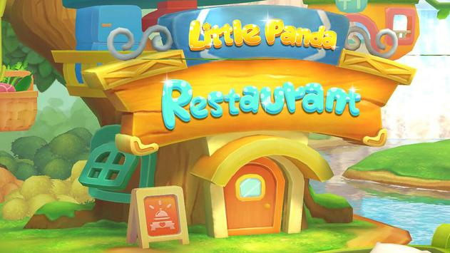 Little Panda's Restaurant स्क्रीनशॉट 17