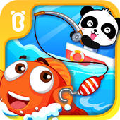 Happy Fishing icon