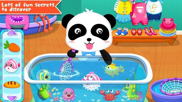 Pasar Bayi Panda screenshot 12