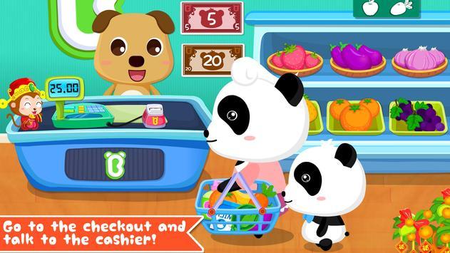 Pasar Bayi Panda screenshot 3