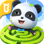Labyrinth Town icon