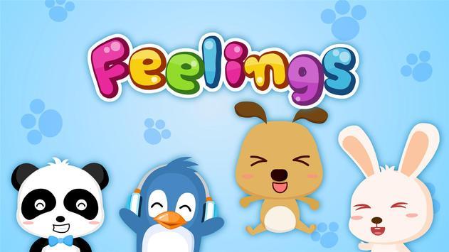 Feelings screenshot 9