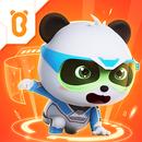 Baby Panda World APK