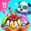Babypanda's wereld-icoon