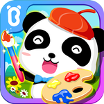Colors - Games free for kids APK