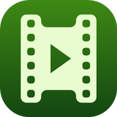Free Full Movies 2019 - Moviso for Android - APK Download