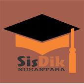 E-SISDIK icon