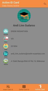 E-SISDIK screenshot 4