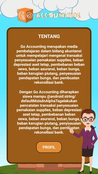Go Accounting screenshot 4