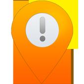 TakeVista icon