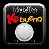 Radio Ke Buena Huanuco icon