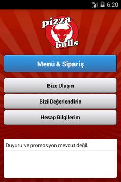 Pizza Bulls For Android Apk Download