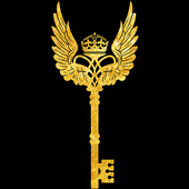 Riccobook icon