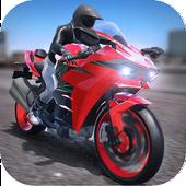 Ultimate Motorcycle Simulator v2.5 (Modded)