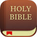 YouVersion Bible App + Audio