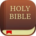 The Bible App Free + Audio, Offline, Daily Study