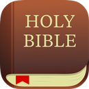 The Bible App Free + Audio, Daily Verse, Offline APK