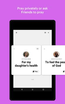 The Bible App Free + Audio, Offline, Daily Study11