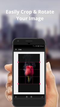 9Square Instagram screenshot 2