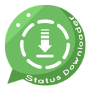 Status Downloader for whatsapp 2020 APK Android