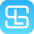 SmartSchool Studynlearn - Learning App for I - X