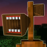 Siren Head Mods for MCPE APK