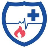 Siren Training First Aid icon