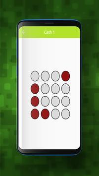 EarnZ screenshot 2