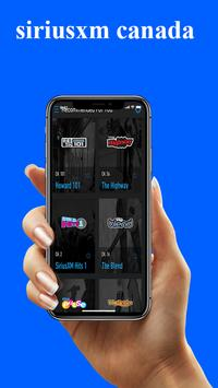 Free music & satellite radio 🎵🎧 for Android - APK Download