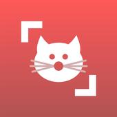 Cat Scanner - Cat Breed Identification v10.2.10-G (Unlocked) (29.1 MB)