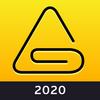 SiteDocs 2020 иконка