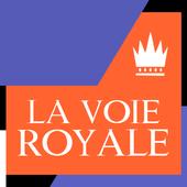 Royal Road icon