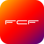 FCF5 icon