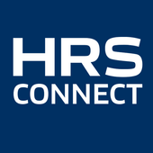 HRS Connect icon